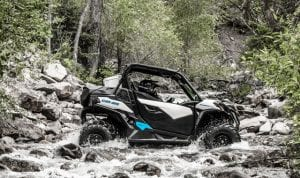 Can-Am Maverick Trail 1000, utv, ssv, side-by-side, can-am, can-am maverick trail, maverick trail, maverick, trail, 1000, can-am