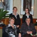 Family van Heeswijk