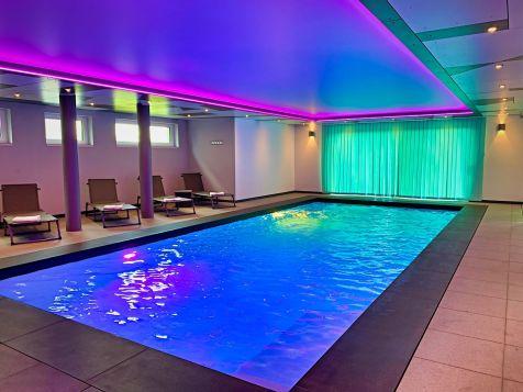 pool-good