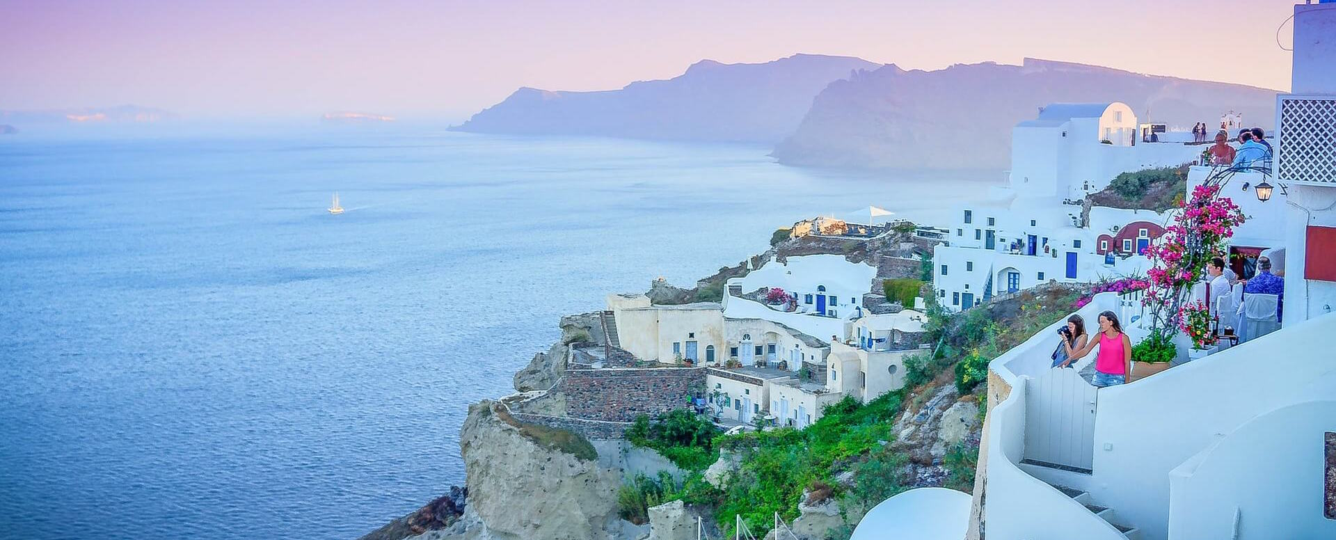 10 choses a faire en grece grece