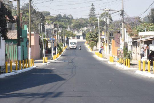 municipalidad-villanueva-bulevar-venecia-1