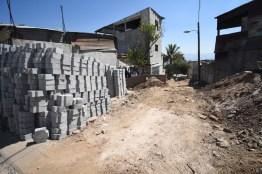 municipalidad-villanueva-guatemal-proyectos-adquin-ciudad-peronia-2