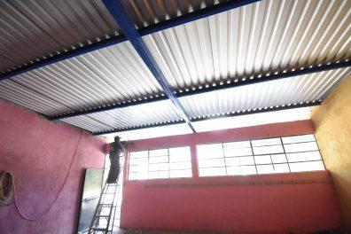 municipalidad-villanueva-guatemala-establecimientos-4