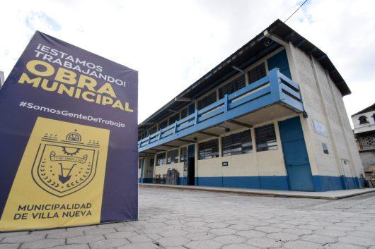 municipalidad-villanueva-mejoramiento-establecimientos-1