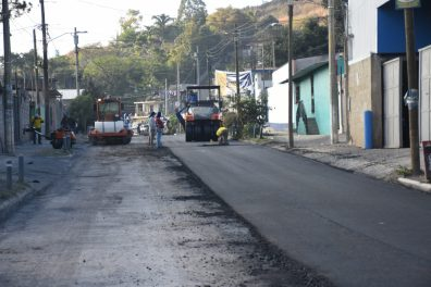 municpialidad-villanueva-guatemala-bulevar-venecia-3