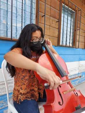 municipaildad-villanueva-guatemala-escuela-musica-6
