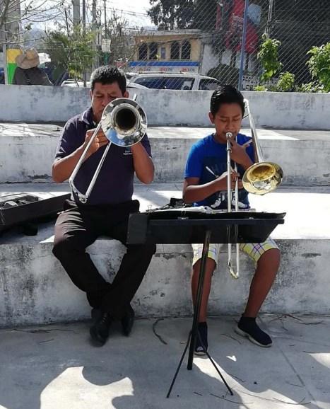municipalidad-villanueva-guatemala-escuela-musica-5