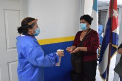 municipalidad-villanueva-guatemala-hospital-oftalmologico-6