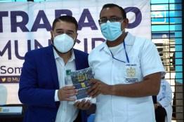 municipalidad-villanueva-guatemala-escuela-enfermeria-3