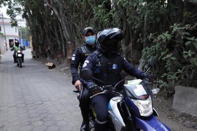 municipalidad-villanueva-guatemala-operativos-3