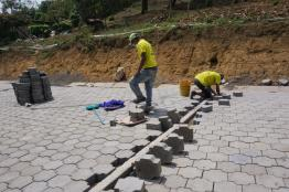 municipalidad-villanueva-guatemala-proyecto-tablon-4