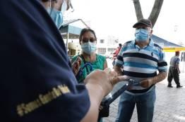 municipalidad-villanueva-guatemala-registro-3