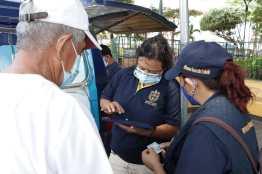 municipalidad-villanueva-guatemala-registro-4