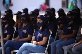 municipalidad-villanueva-guatemala-servidores-civicos-1