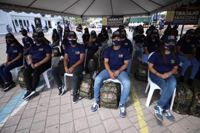 municipalidad-villanueva-guatemala-servidores-civicos-8