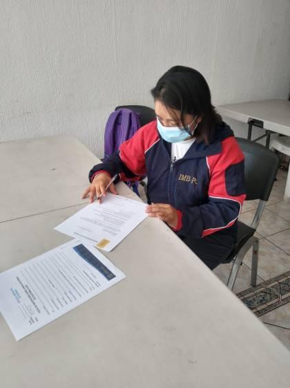 municipalidad-villanueva-guatemala-curso-lengua-senas-5