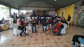 municipalidad-villanueva-guatemala-escuela-musica-2