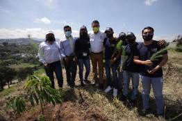 municipalidad-villanueva-guatemala-jornadas-reforestacion-1