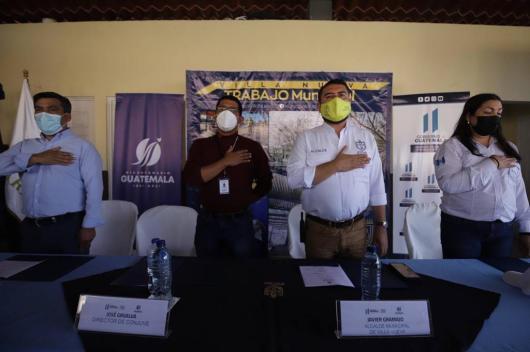municipalidad-villanueva-guatemala-jornadas-reforestacion-7