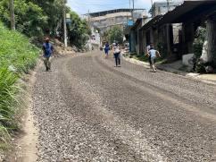 municipaldiad-villanueva-guatemala-recapeo-bucaro-3