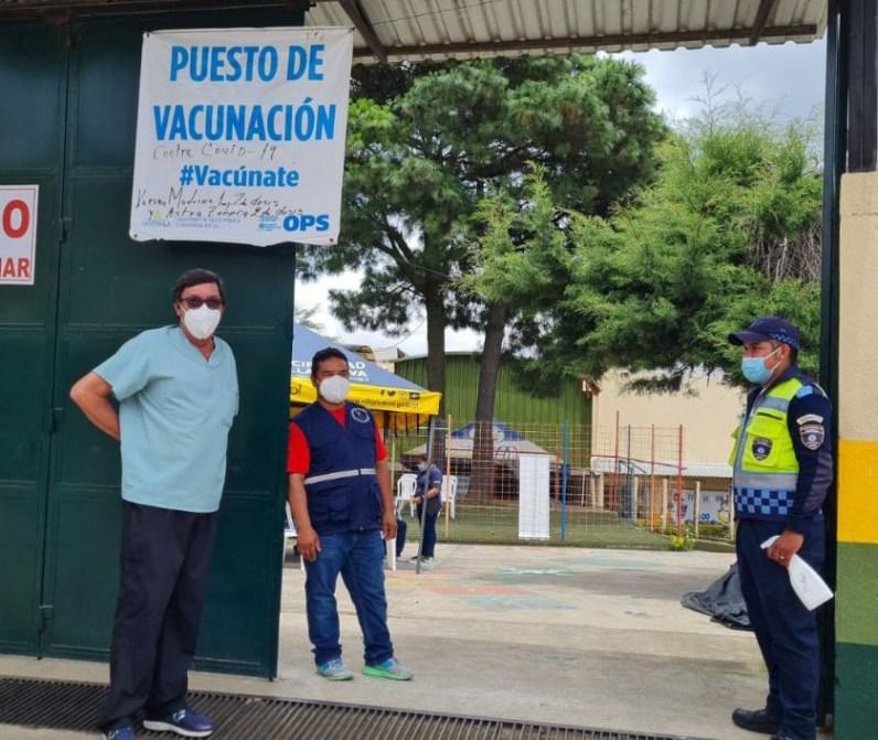 municipalidad-villanueva-guatemala-centro-vacunacion-ciudad-peronia3
