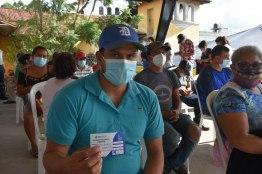 municipalidad-villanueva-guatemala-jornada-vacunacion-covid19-barcena-2