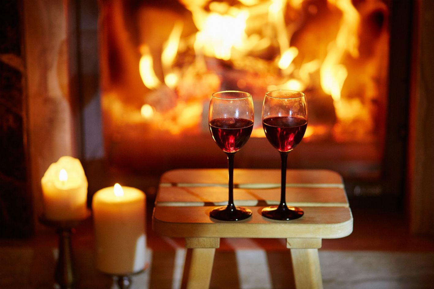 Weekend romantico a Cortina DAmpezzo  Villa Oretta