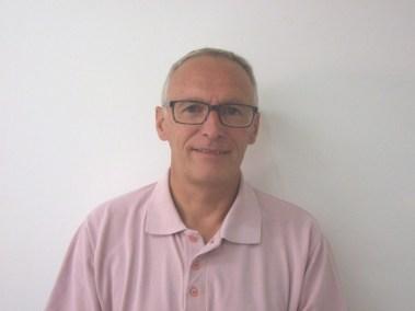Gilbert DERRIER