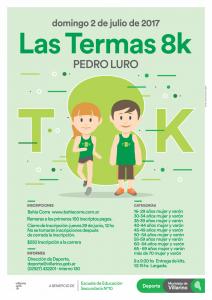 afiche-Termas-8K 2017