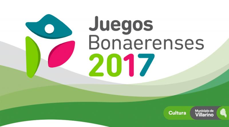 plantilla-WWW_torneos-bonaerenses-2017-cultura
