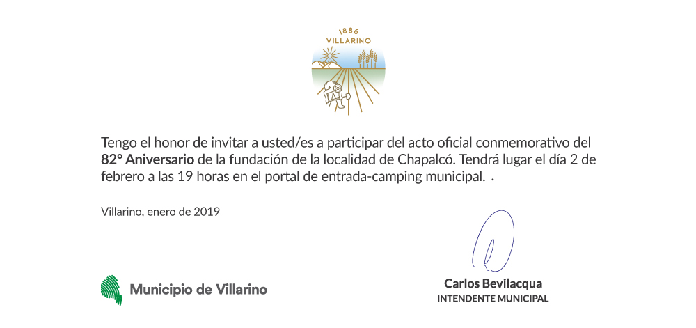 82-chapalco