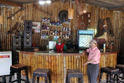 recreacion-bar