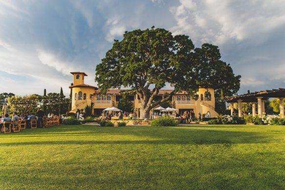 Events | Villa San-Juliette