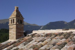 siibillini mountain holidays marche italy