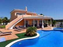 Villas to rent Villas Duma