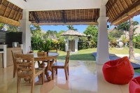 Garden Villa One Bedroom & Two Bedroom - Villa Seminyak ...