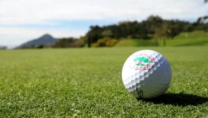 private golf courses at zagaleta