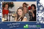 HondonXmasParty-09