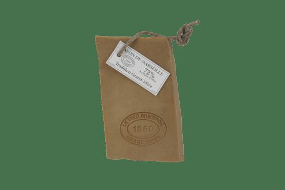 Oliiviöljy narusaippua 250g