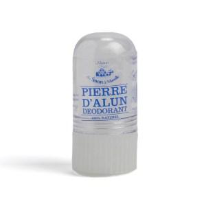 Deodorantti puikko 100g
