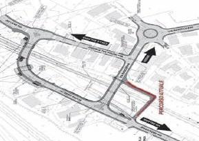 Il Programma di recupero urbano Fidene-Val Melaina-Villa Spada