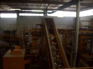 Centro Ama di Via Salaria 981 2