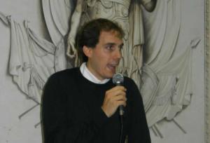"""Via Salaria 981, Corbucci: """"Puzza arrivata a Valli e Nuovo Salario, chiediamo l'intervento del Prefetto"""""""