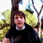 Ama Salaria, Bonelli interroga Marchionne su delocalizzazione