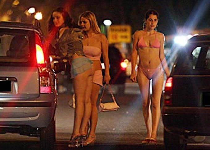 prostitutas albufeira las prostitutas