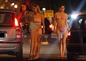 crotone milf women Porno omosessuali racconti amatoriali sesso porno vergine italiano video piedi di donne porn cams old mature woman filmati porno tube girl follonica ragazze per .