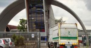 Ama Salaria verso la chiusura: Municipio vota rispetto della road map