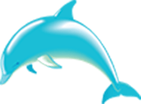 dolphin-clip-art-dolphin8_sm