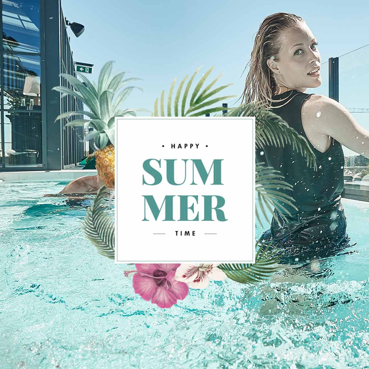 summertime_signupSummertime_STEAM