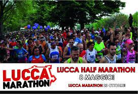 lucca-half-marathon